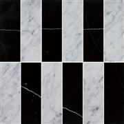 Marble Mosaic tiles, flooring, wall tile
