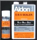 would like to buy a dozen cans of the spray SBS sealer