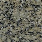 Moss Green (2 cm) granite
