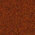 artificial granite tile DN8005