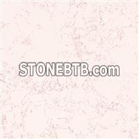 Artificial Ficial Stone WFB123