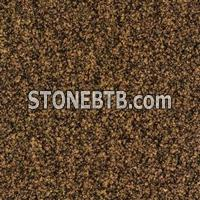 artificial granite NW6004