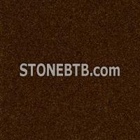 artificial granite NW6005