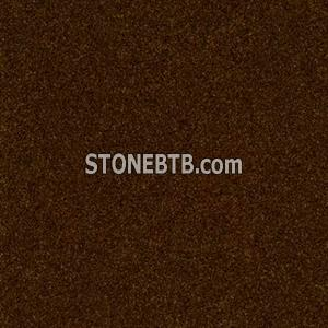 Crystal Stone NW8009