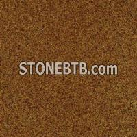 Crystal Stone NW6008