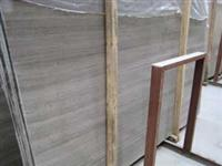 wooden gray marble-china