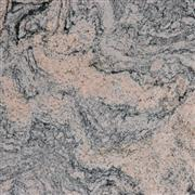 China Juparana Granite Floor Tiles