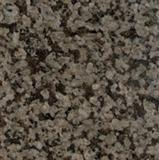 Green-Granite Slab/Granite Tile