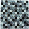 Glass Mosaic Tiles ST15037-1