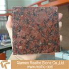 India Red Granite Tile