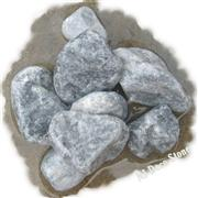 Grey Pebble Stone