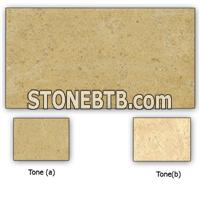 Marble Imperial Gold