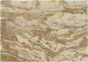Marble Fantastic vein cut