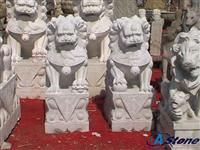 Stone Animals,Stone Animal Sculpture