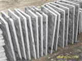 China Limestone Paving Tiles 1