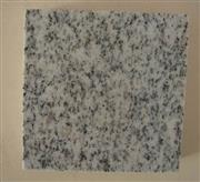 Granite Slabs, Tiles - Grey Granite