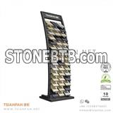 Quartz display solution-SR017-3