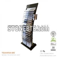 Quartz Stone Display Solution SRS103