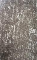 Gohare Cloudy Brushed tile