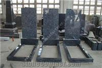 blue pearl tombstone 2