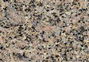 carioca gold granite tiles