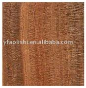 Gold Wooden Marble