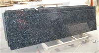 blue pearl kitchentop, countertop