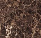 High Quality China Marron marble