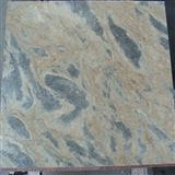 Apollo marble tile