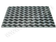 Sandblasted & Polished Tile (Tile, Slab)