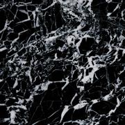 Chinese Marble Negro Marquina A