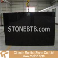 shanxi black granite,absolute black granite
