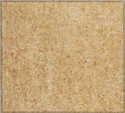 Sahara gold granite, yellow granite