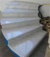 Risers,Staircase,steps