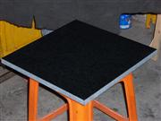 G684-Black-Pearl-Granite