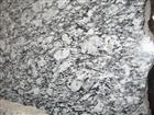Surf-White-Granite-Tiles