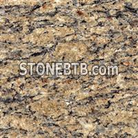 Gold King Granite