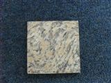 tiger skin red granite tiles
