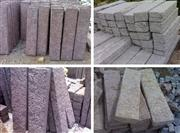 Kerbs, Curb Stone for Landscaping