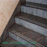 step, stair case,raiser, stone steps
