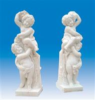 Children Sculpture SS-042