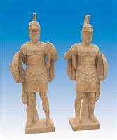 Stone Statue SS-086