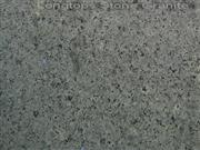 Desert Eyes Granite