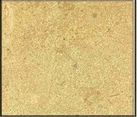 Imperial gold light marble