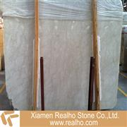 mimoza beige marble middle beige marble