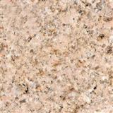 G682 Sunset gold granite, granite tile