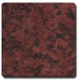 Aluminum Composite Panel Granite Series