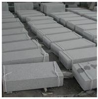 G603 Paving stones,Pavers,Stepping Stones