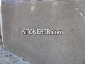 New Blue/Grey Limestone in Slabs and Tiles