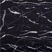 China Nero Marquina - Marble Tiles and Slabs